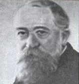 Проф. Димитър Кацаров