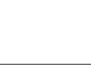 example-blank (1)