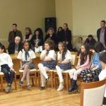 """Втори в страната Център за специална образователна подкрепа Помощно училище """"П. Р. Славейков"""", гр. Плевен"""