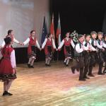 """""""На мегдана"""" в изпълнение на ученици от 144 СУ """"НАРОДНИ БУДИТЕЛИ"""""""