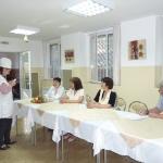 Държавен изпит по практика на професията и специалността 5 юли 2017
